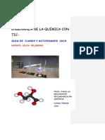 GUIA  EQTIC-2019-.docx