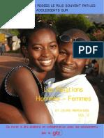Toolbox_Booklets-Livrets_Francais_Relations_Hommes-Femmes.pdf
