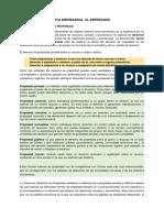 ESQUEMA 5 (1).docx