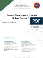 GERENCIA FINANCIERA (PYME) (1).pptx