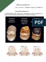 TCPF-682807359.pdf