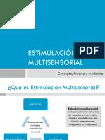 1EstimulaciónMultisensorial4