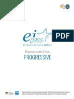 Programma_EIPASS_progressive.pdf