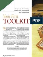 YourFirstToolkit.pdf