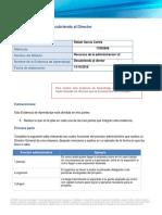 Rafael_Garcia_Director.docx.docx
