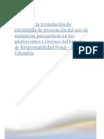 Guia-SRPA-Version-17-agosto-de-2018.pdf