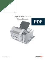 Manual de Equipo Impresora AGDA DRYSTAR 5302.pdf