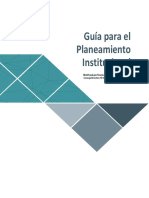 Guía-para-el-planeamiento-institucional-_26marzo2019w.pdf