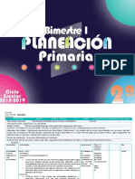 Planeación Español  2o grado bloque 1 2018-2019.docx
