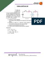 Ejercicios de bonos milimetricos by ESPOL
