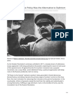 jacobinmag.com-The New Economic Policy Was the Alternative to Stalinism