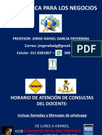 PRESENTACION INFORMATICA PARA LOS NEGOCIOS (1).pptx