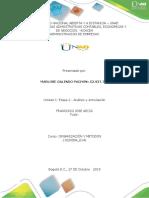 Analisis de articulascion paso 2 aporte invividual_ Marlove Galindo_Organizacion y Metodos.docx