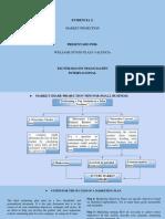 EVIDENCIA 2_  MARKET PROJECTION (1).pptx