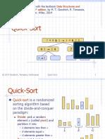 Goodrich_6e_Ch12_QuickSort.pptx