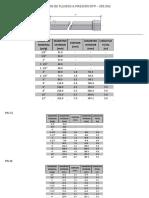 TUBERIA-NTP-399.02.pdf