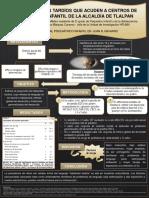 CARTEL JORGE REQUE PAIDO en pdf