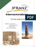 tiahuanaco_123
