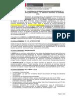 Convenio marco_Culebras.docx
