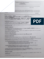 Nouveau document 2019-07-17 16.01.18_1-fusionné.pdf