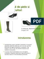 4.vdocuments.site_studiul-marfurilor-si-asigurarea-calitatii.ppt
