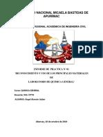 UNIVERSIDAD_NACIONAL_MICAELA_BASTIDAS_DE_APURÍMAC[1]