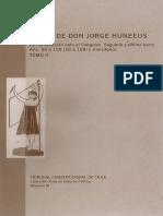 Huneeus - La Constitución Ante El Congreso - Tomo 2