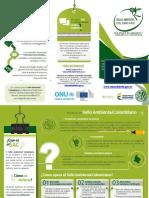 diapositivas desarrollo sostenible