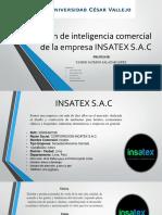 inteligencia comercial.pptx