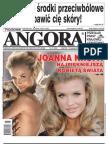 Angora 15