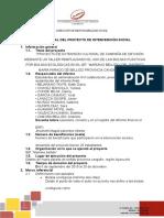 Formato Del Informe Final (2) (3)