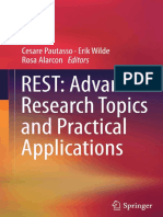 rest-advanced-research-topics-and-practical-applications