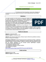 DTRAITESEUROPEENS.pdf