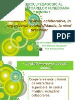 invatareacolaborativa-121201150213-phpapp02