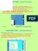 editor_grafic.ppt