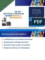 Distribucion de los servicios c5.pptx