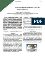 Saaei2011 Automatizacin Planta Arroz Pag-491-496