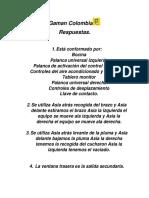 jesus puello Gaman Colombia 3.docx