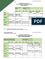 Emplois du Temps Filière LST_S5.pdf