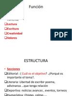 PERIODICO MURAL.pptx