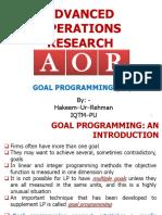 goalprogramming-161104024800.pdf