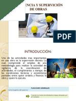 RESIDENCIA Y SUPERVICIÓN DE OBRAS  diapos final.pptx