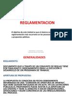 Clase 4 Reglamentacion r6