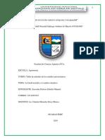 trabajo monografico de metodos.docx