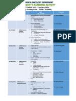GS Activity (OCT-DEC 2019)Rev. 1-1.pptx
