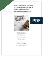 Trabajo investigacion peritaje.pdf