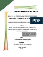 González Armijos, Walter Mauricio.pdf