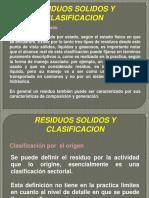 Clase  PI826A Gestión de Residuos.pptx