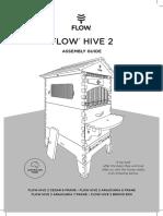 Flow_Hive-2_Manual