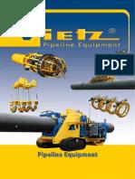 Teil4-PipelineEquipment-2012-dt